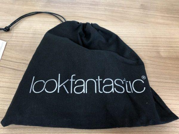 ルックファンタスティックミステリーバッグ