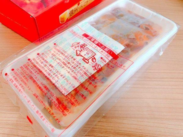 信州りんごチーズケーキ